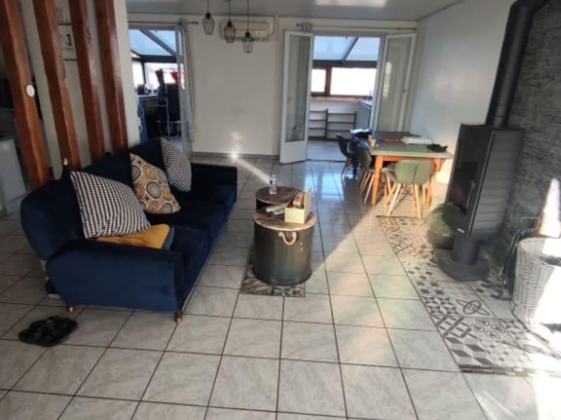 Deluxe sale house / villa Fontenay en parisis 378000€ - Picture 4