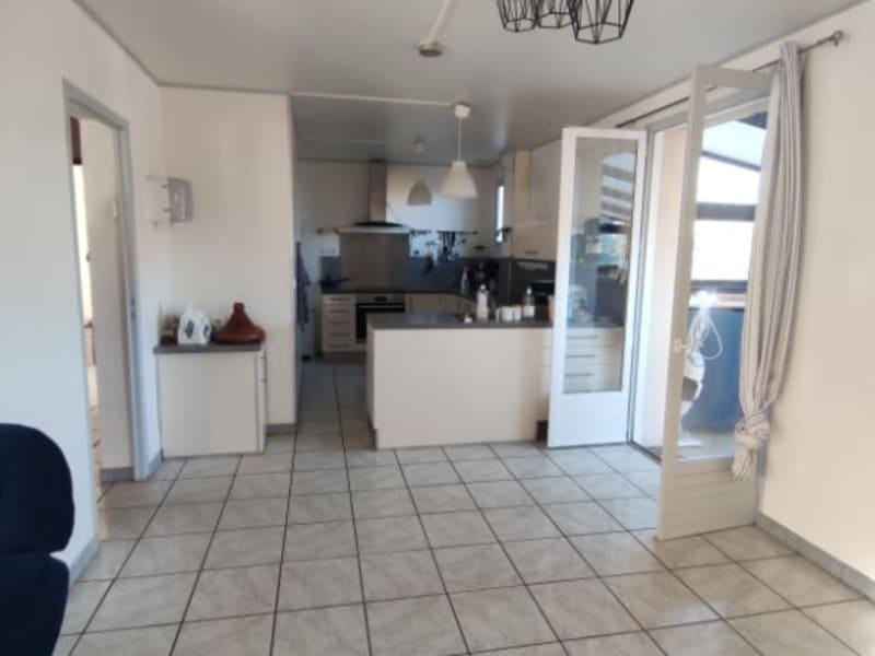 Deluxe sale house / villa Fontenay en parisis 378000€ - Picture 5