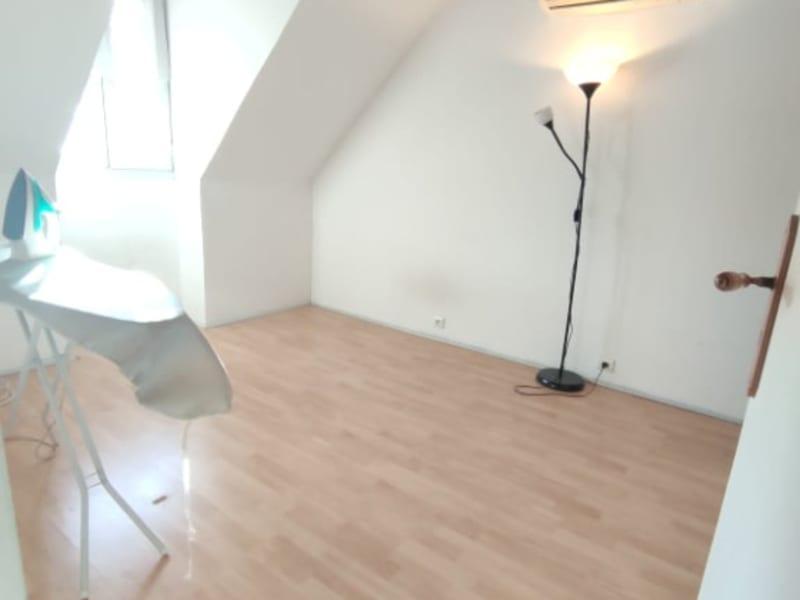 Deluxe sale house / villa Fontenay en parisis 378000€ - Picture 9