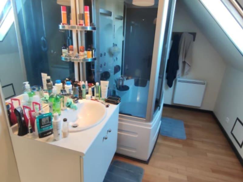 Deluxe sale house / villa Fontenay en parisis 378000€ - Picture 10