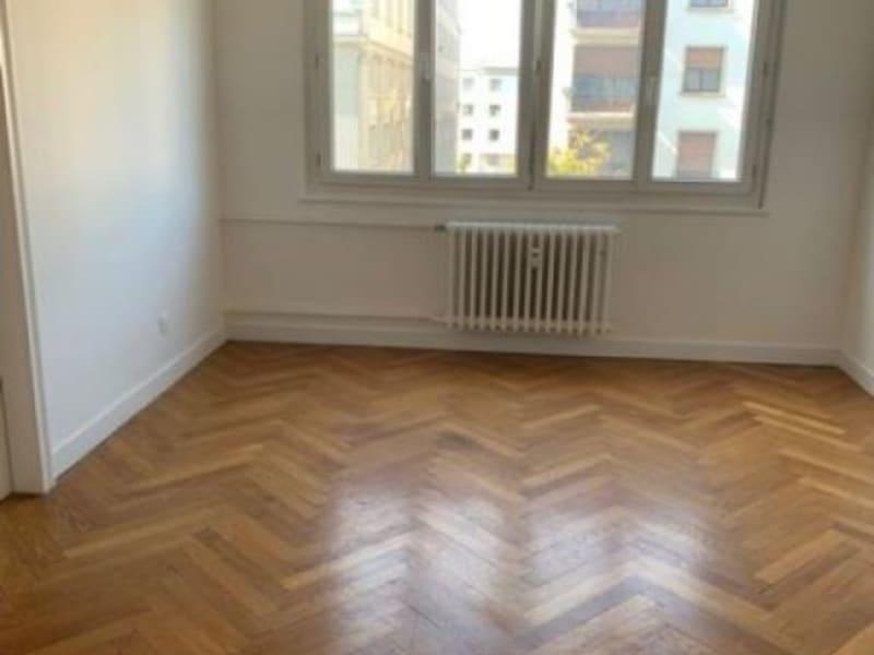 Location appartement Strasbourg 1390€ CC - Photo 7