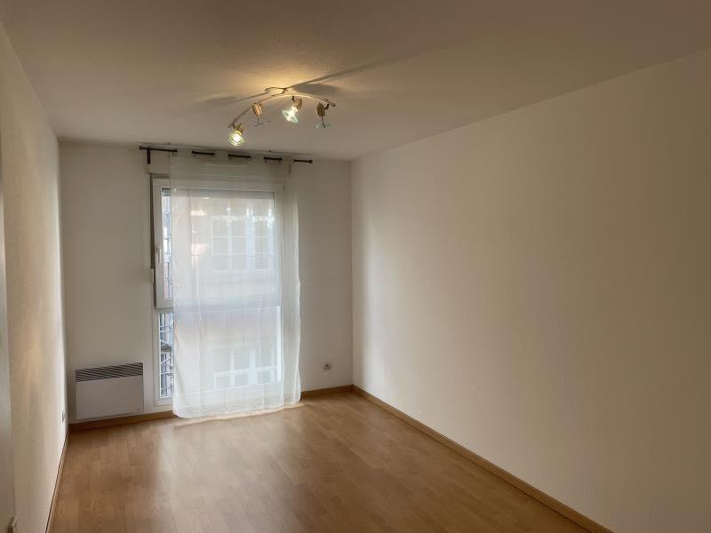 Vente appartement Strasbourg 200000€ - Photo 6