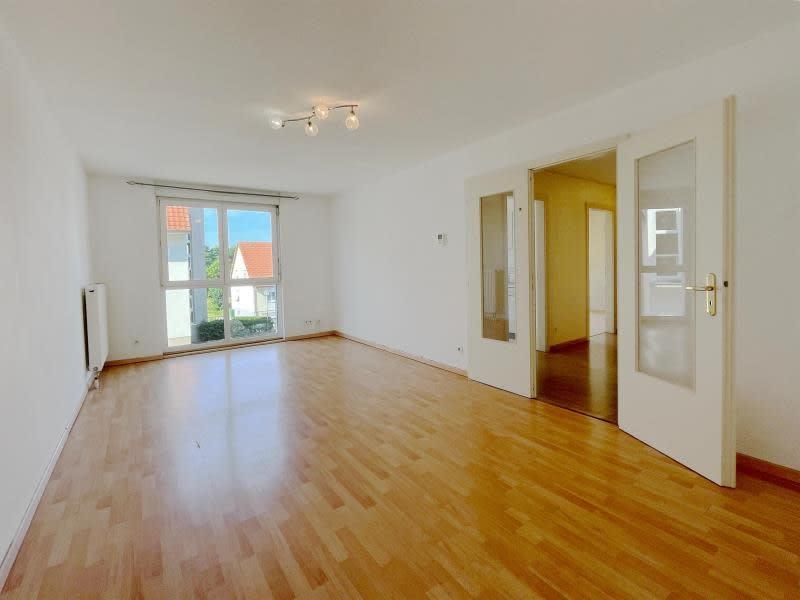 Vente appartement Hochfelden 169500€ - Photo 3