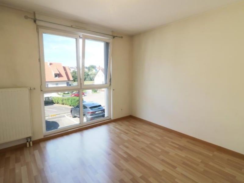 Vente appartement Hochfelden 169500€ - Photo 4