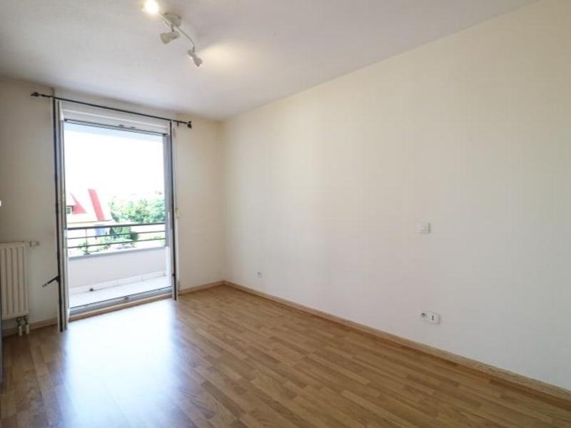 Vente appartement Hochfelden 169500€ - Photo 5