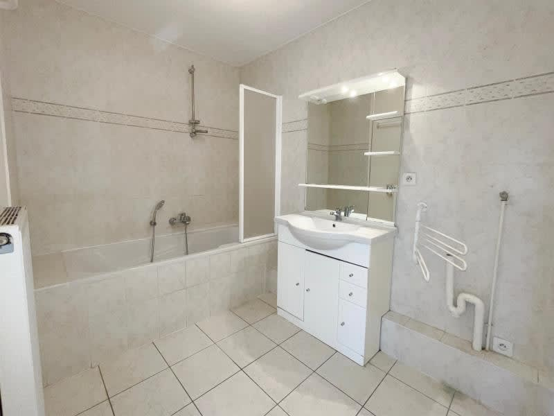 Vente appartement Hochfelden 169500€ - Photo 7