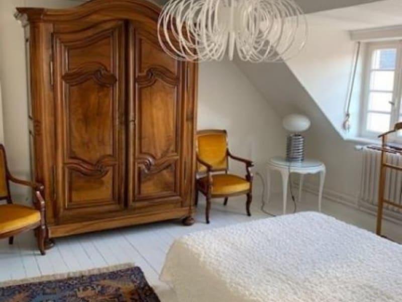 Location appartement Strasbourg 1800€ CC - Photo 10