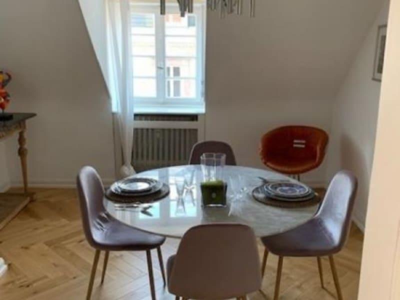 Location appartement Strasbourg 1800€ CC - Photo 11