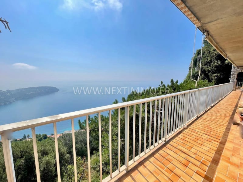 Sale house / villa Roquebrune-cap-martin 2900000€ - Picture 1