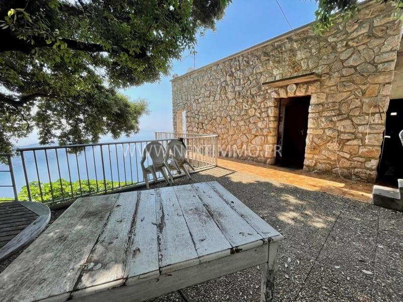 Sale house / villa Roquebrune-cap-martin 2900000€ - Picture 3
