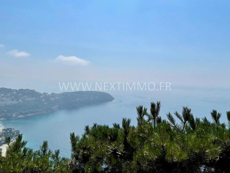 Sale house / villa Roquebrune-cap-martin 2900000€ - Picture 2