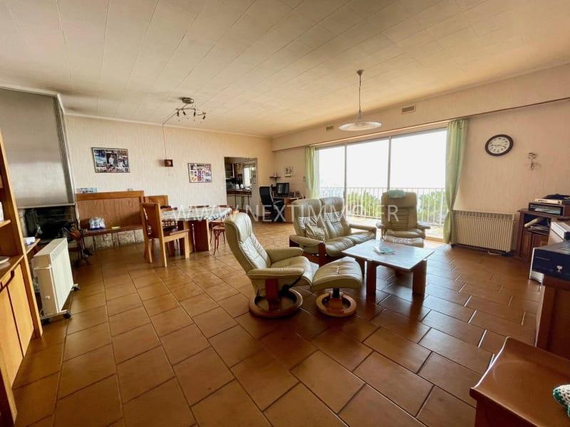 Sale house / villa Roquebrune-cap-martin 2900000€ - Picture 5