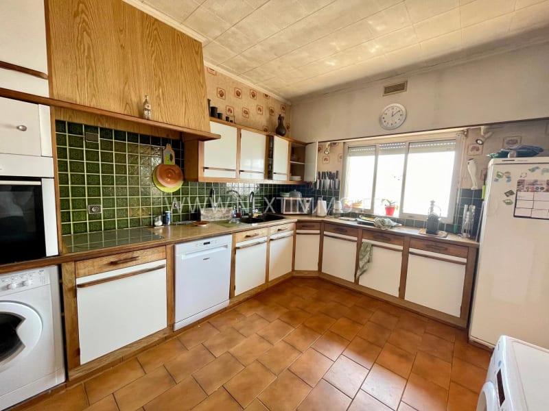 Sale house / villa Roquebrune-cap-martin 2900000€ - Picture 6