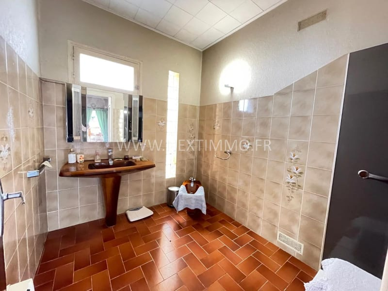 Sale house / villa Roquebrune-cap-martin 2900000€ - Picture 7