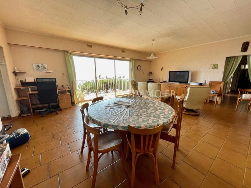 Sale house / villa Roquebrune-cap-martin 2900000€ - Picture 4
