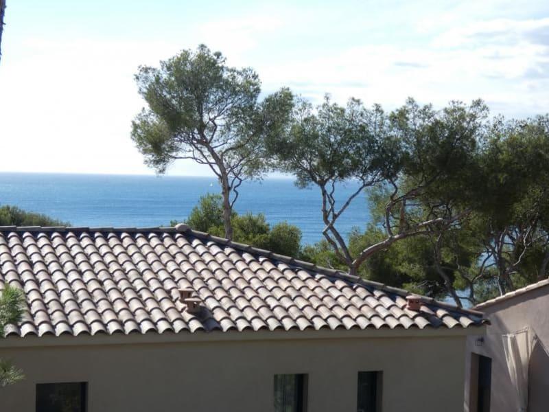 Vente appartement Sanary sur mer 287000€ - Photo 1