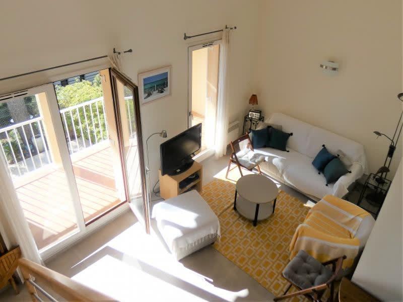 Vente appartement Sanary sur mer 287000€ - Photo 3