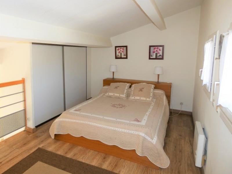 Vente appartement Sanary sur mer 287000€ - Photo 4