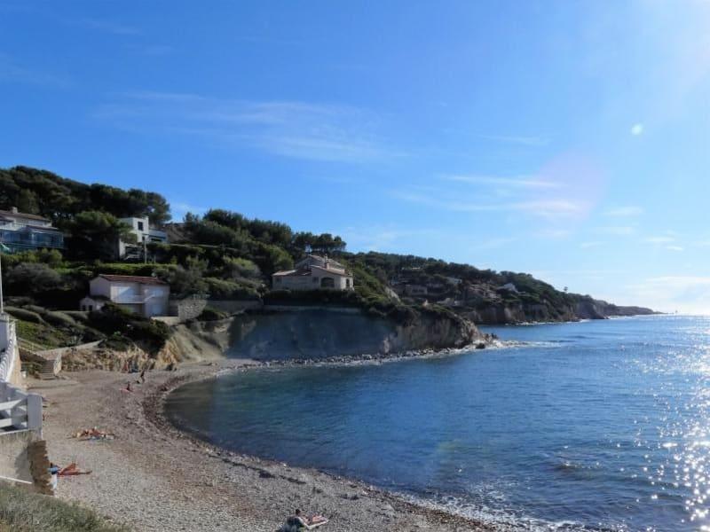 Vente appartement Sanary sur mer 287000€ - Photo 5