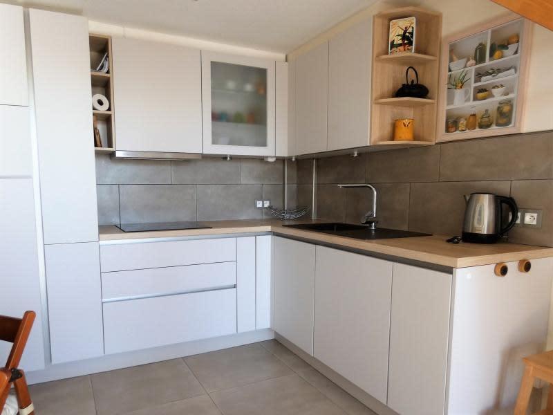 Vente appartement Sanary sur mer 287000€ - Photo 6