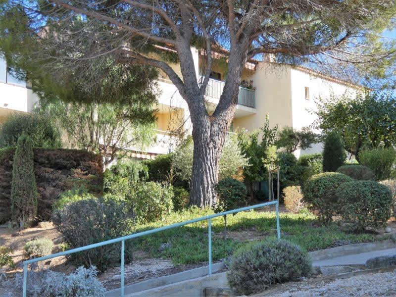 Vente appartement Sanary sur mer 287000€ - Photo 7