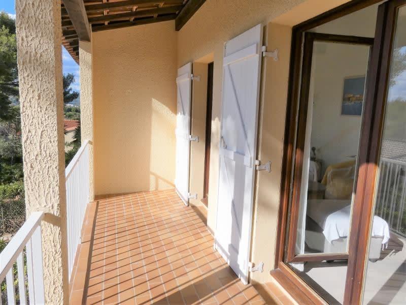 Vente appartement Sanary sur mer 287000€ - Photo 8