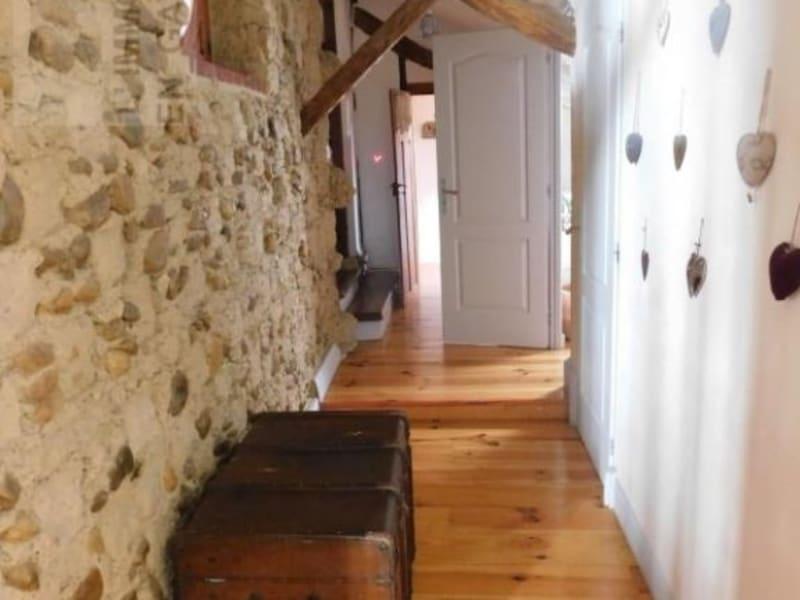 Vente maison / villa Mirande 425000€ - Photo 6