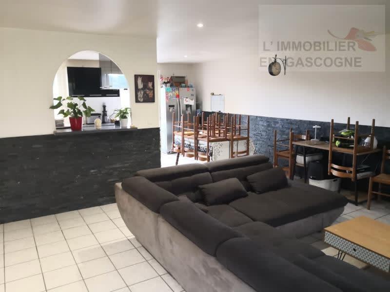 Sale house / villa Auch 170000€ - Picture 3