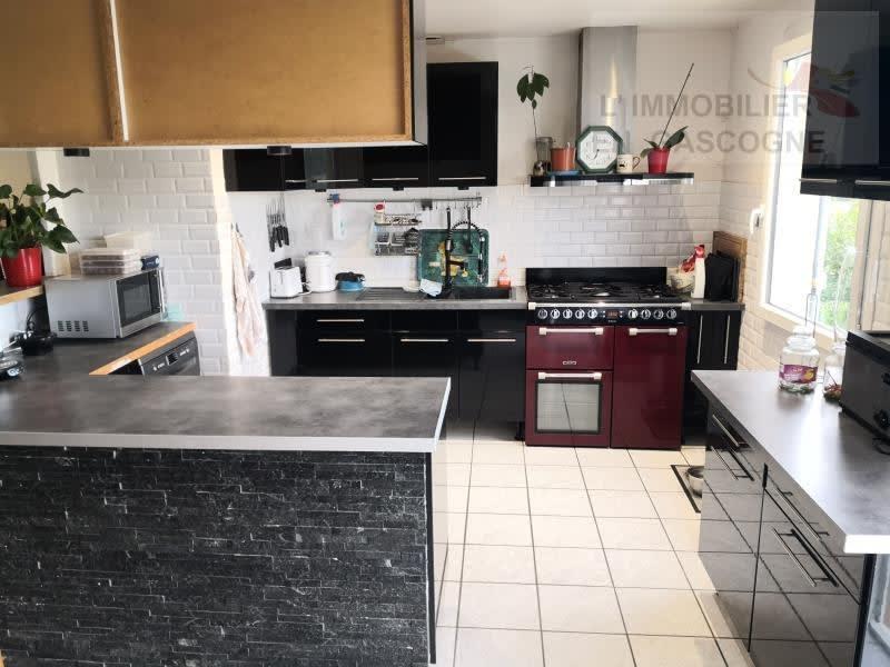 Sale house / villa Auch 170000€ - Picture 5