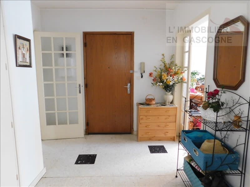 Rental apartment Auch 570€ CC - Picture 3