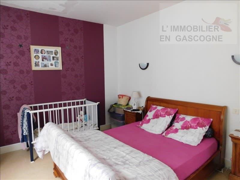 Rental apartment Auch 570€ CC - Picture 5