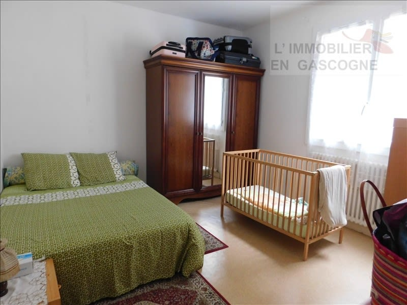 Rental apartment Auch 570€ CC - Picture 6