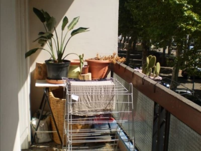Rental apartment Auch 570€ CC - Picture 9
