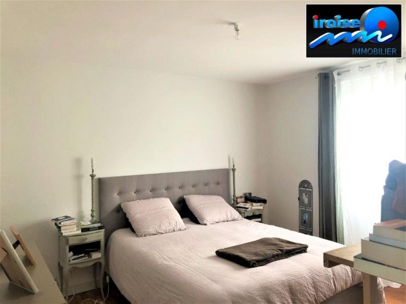 Rental house / villa Brest 1500€ CC - Picture 4