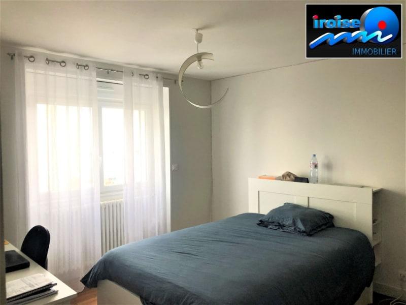 Rental house / villa Brest 1500€ CC - Picture 5