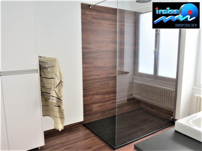 Rental house / villa Brest 1500€ CC - Picture 6