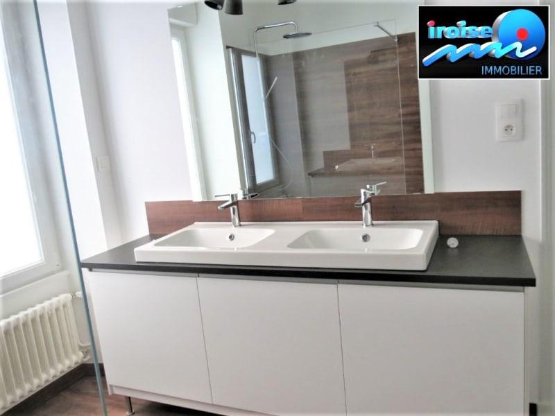 Rental house / villa Brest 1500€ CC - Picture 7