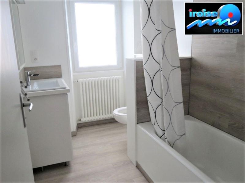 Rental house / villa Brest 1500€ CC - Picture 8
