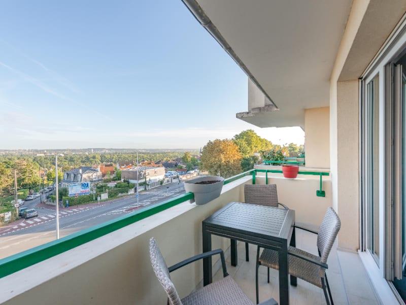 Vente appartement Noisy le grand 305000€ - Photo 2