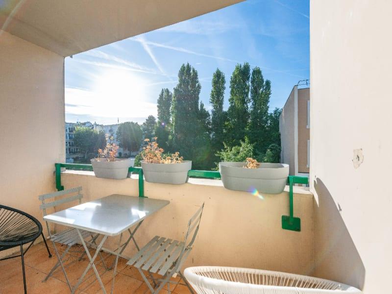 Vente appartement Noisy le grand 305000€ - Photo 10