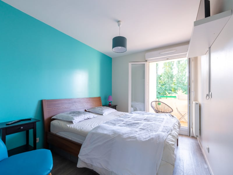 Vente appartement Noisy le grand 305000€ - Photo 12