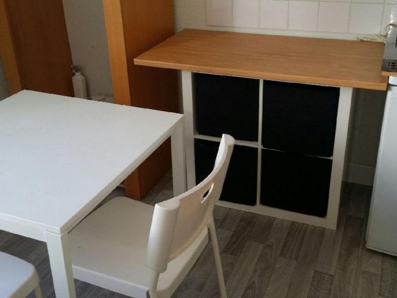 Location appartement Saint nazaire 305€ CC - Photo 3