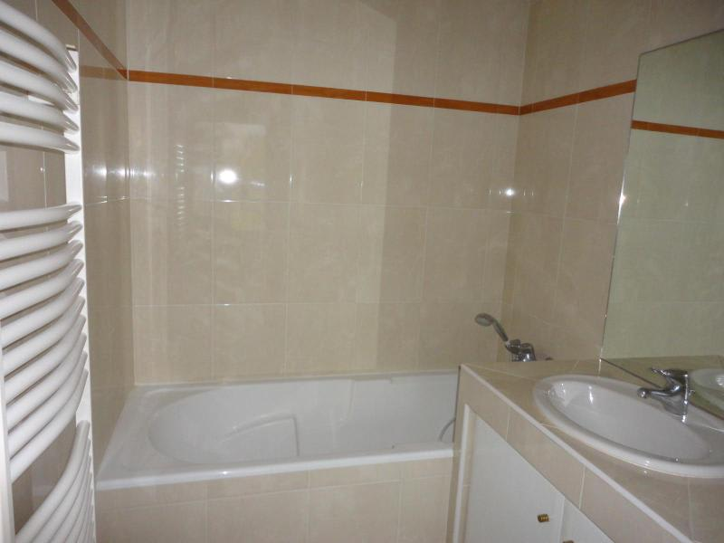 Location appartement Dardilly 715€ CC - Photo 5