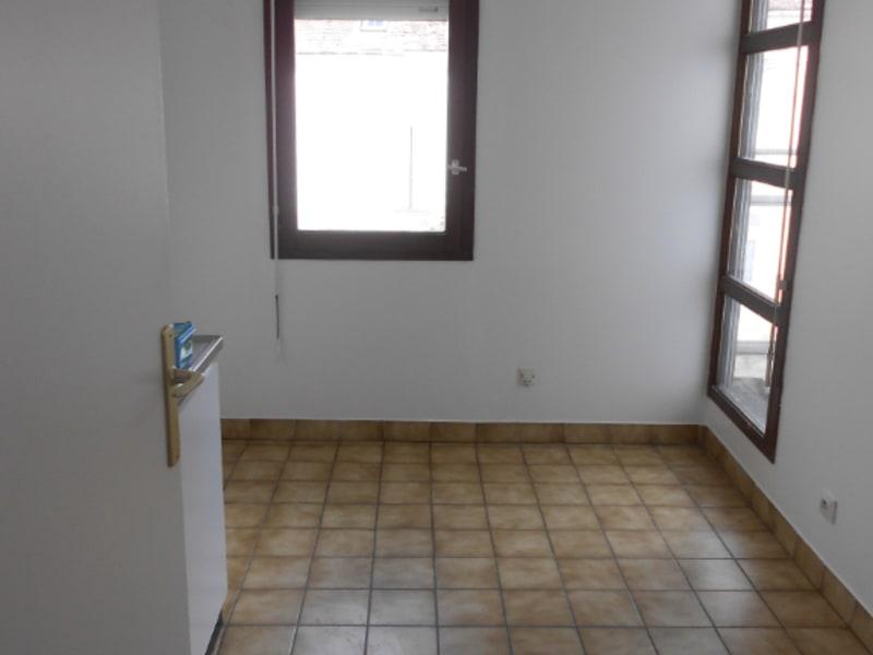Rental apartment Provins 605€ CC - Picture 2