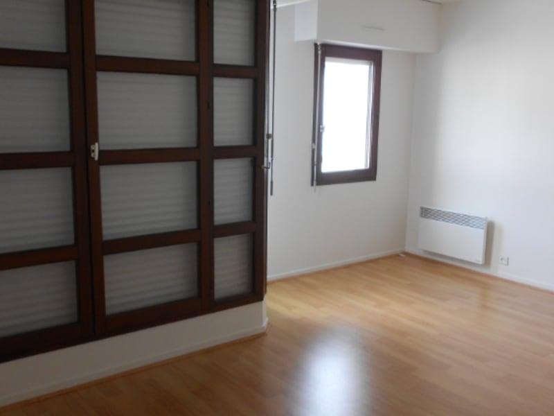 Rental apartment Provins 605€ CC - Picture 3