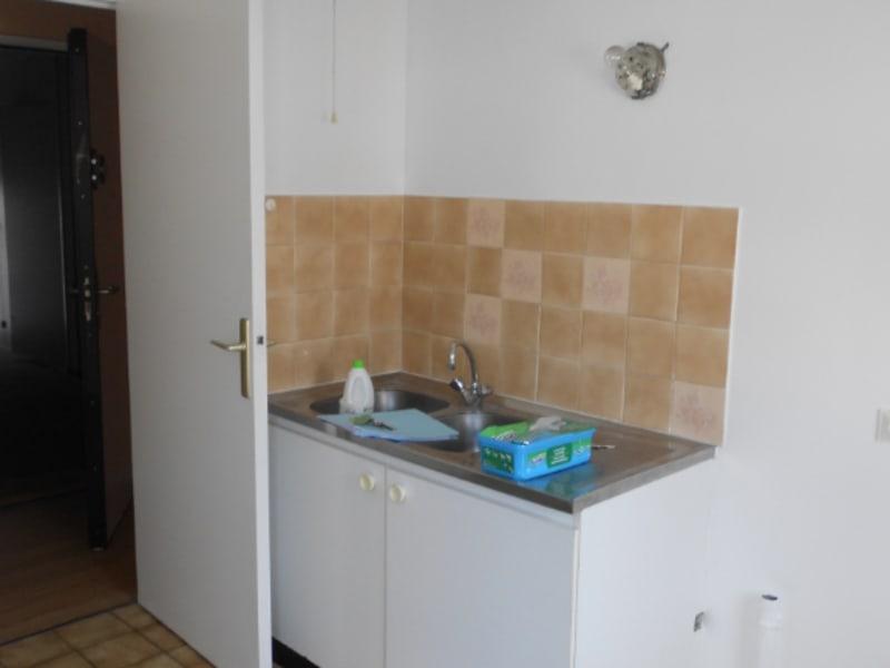 Rental apartment Provins 605€ CC - Picture 4