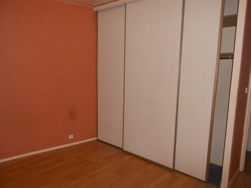 Rental apartment Provins 605€ CC - Picture 5