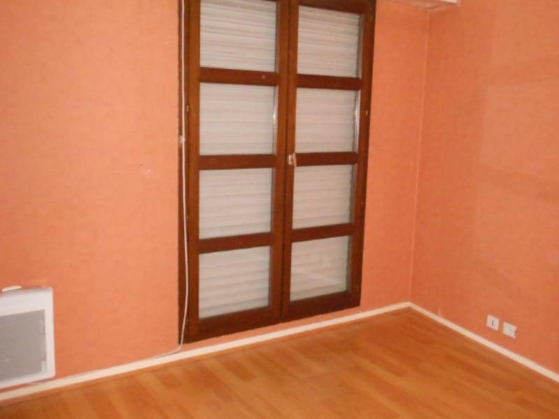 Rental apartment Provins 605€ CC - Picture 6
