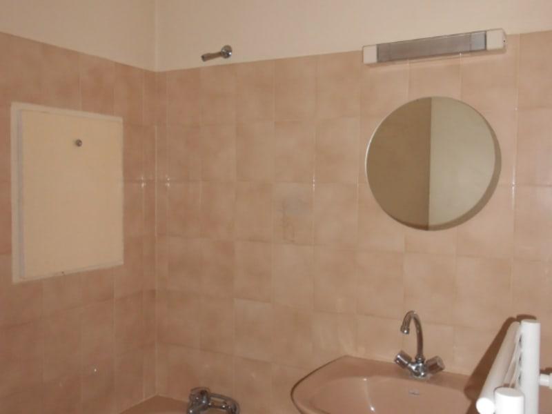 Rental apartment Provins 605€ CC - Picture 7