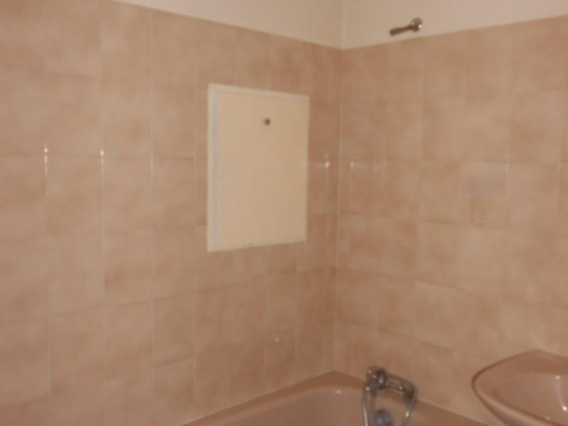 Rental apartment Provins 605€ CC - Picture 8